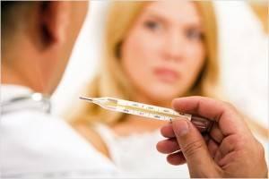 противопоказания при спондилоартрозе