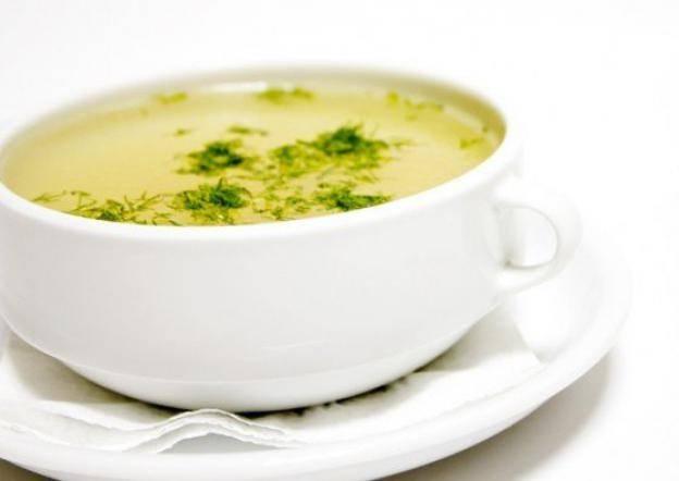 Диета и питание при коксартрозе тазобедренных суставов