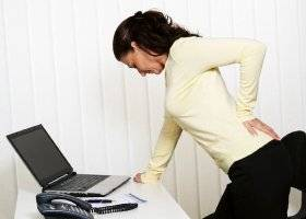 Укол обезболивающий для спины - Суставы