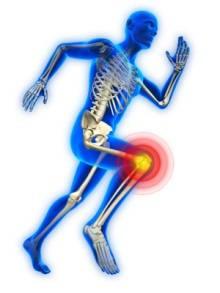 Изображение - Синовиальная оболочка коленного сустава утолщена 59f361297e34359f361297eef8