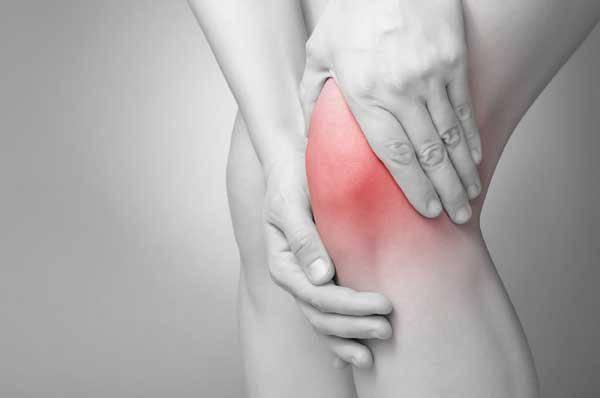 Обезболивающие уколы при болях в суставах