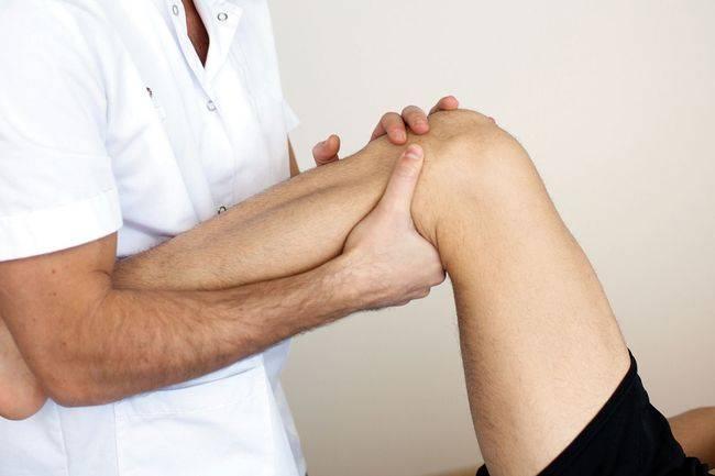 Если не обратиться к врачу на первых этапах патологии, то возможны серьезные осложнения