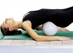 Гимнастика при коксартрозе тазобедренного сустава 2 степени