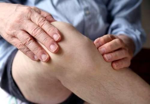 Артрит – это медленно развивающееся, прогрессирующее хроническое заболевание с характерными периодами обострения и ремиссии