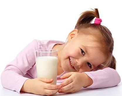 Остеопороз у детей