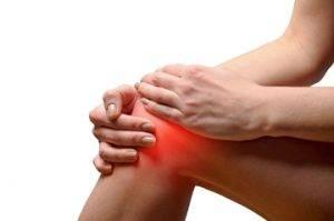 Боль под коленом сзади: причины и лечение – Ваш ортопед