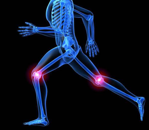 отзывы эндопротезирование коленного сустава