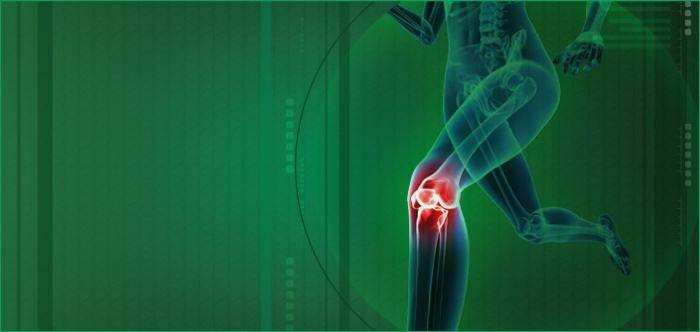 наколенники ортопедические при артрозе отзывы