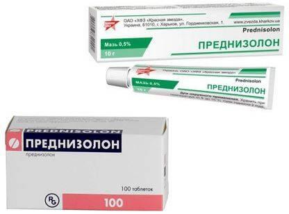 Подагрический артроз особенности заболевания и способы лечения