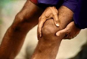 деформирующий остеоартроз колена выздоровление