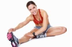 Лечебная гимнастика при вывихе руки