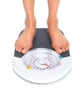 вес фото