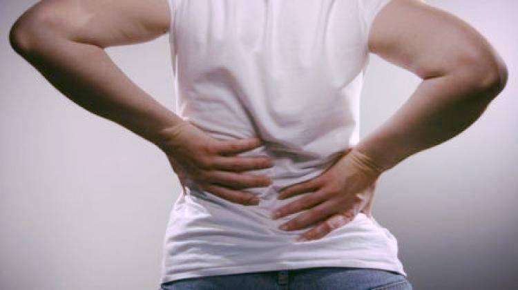 Можно ли при артрозе коленного сустава заниматься йогой