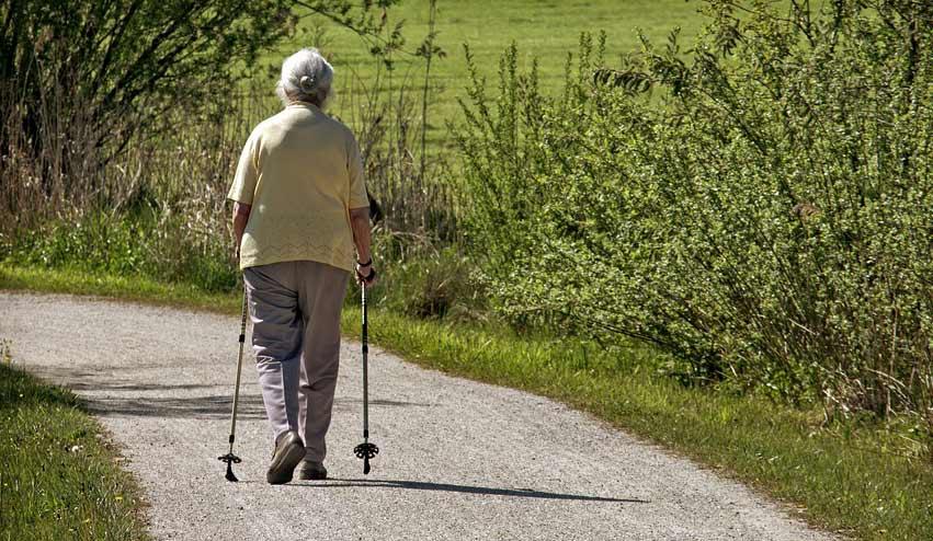 Почему появляется артрит коленного сустава