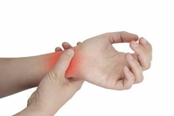 Изображение - Как лечить ушиб сустава пальца руки 5aaa1cfef37815aaa1cfef37f7