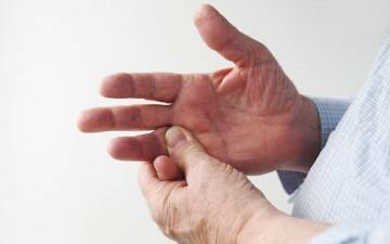 Изображение - Как лечить ушиб сустава пальца руки 5aaa1cff051295aaa1cff05172