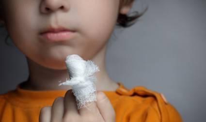 Изображение - Как лечить ушиб сустава пальца руки 5aaa1cffafadc5aaa1cffafb26