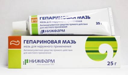 Изображение - Как лечить ушиб сустава пальца руки 5aaa1cffbd97a5aaa1cffbd9ca
