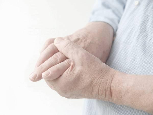 Лечение ревматоидного артрита препаратами