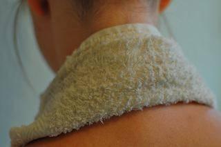 препарат димексид для лечения верхних дыхательных путей