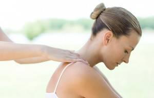 Рекомендации для профилактики остеохондроза