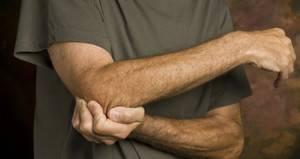Изображение - Болят локтевые суставы лечение 5ac89fc748bfe5ac89fc748c46