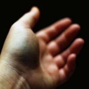 ушибы могут привести к артриту