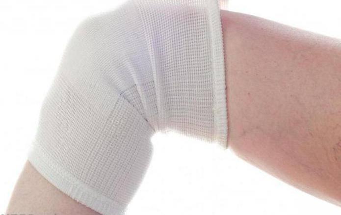 разрыв мениска коленного сустава симптомы и лечение