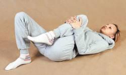 Лечение артроза - ЛФК