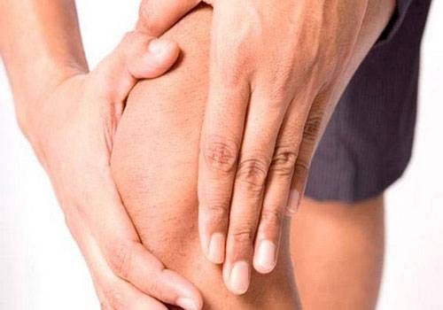 Лечение боли в суставах народными средствами 2 Лечение боли в суставах народными средствами