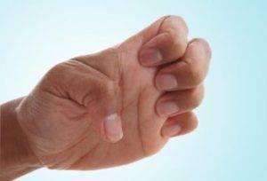 Простые и эффективные гимнастические упражнения при артрозе кистей рук