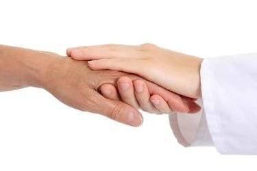болит сустав пальца руки