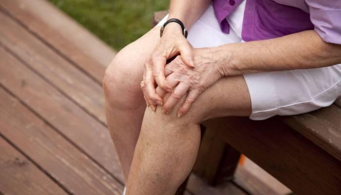 дают ли инвалидность при артрите