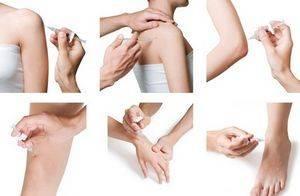 Препараты и уколы от артроза коленного сустава